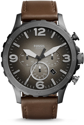 Часы Fossil JR1424 860202_20180916_1500_1500_JR1424_main.jpeg — ДЕКА