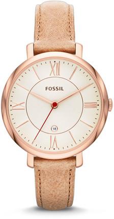 Часы Fossil ES3487