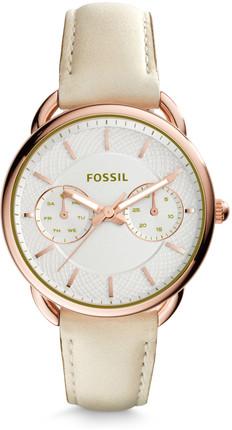 Часы Fossil ES3954 860223_20180924_1500_1500_ES3954_main.jpeg — ДЕКА