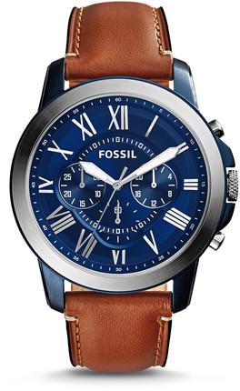 Часы Fossil FS5151 860226_20180916_1500_1500_FS5151_main.jpeg — ДЕКА