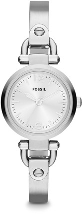 Часы Fossil ES3269 860233_20180916_1500_1500_ES3269_main.jpeg — ДЕКА