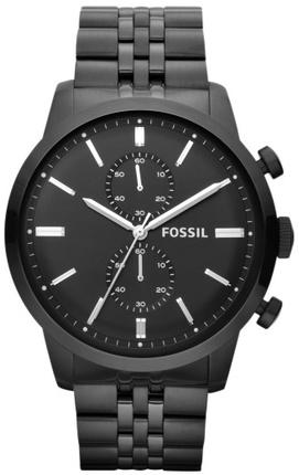 Fossil FS4787