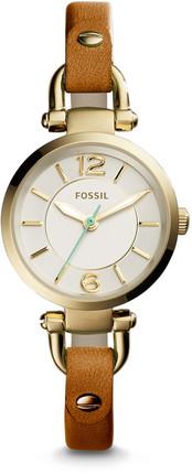 Часы Fossil ES4000