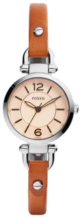 Fossil ES4025