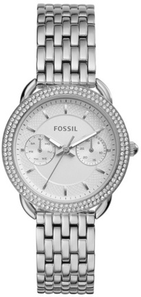 Fossil ES4054