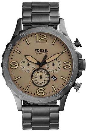 Fossil JR1523