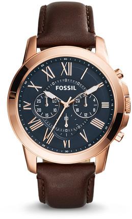 Часы Fossil FS5068 860295_20180916_1500_1500_FS5068_main.jpeg — ДЕКА