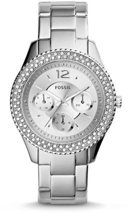 Fossil ES3588