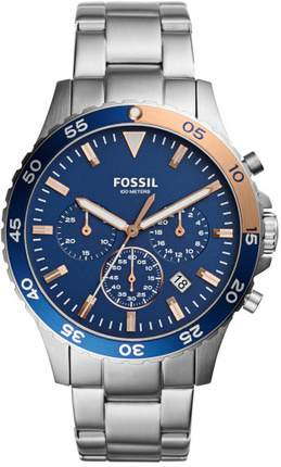 Fossil CH3059