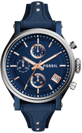 Fossil ES4113