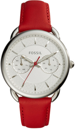 Fossil ES4122