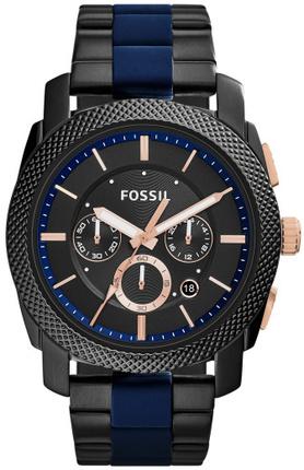 Fossil FS5164