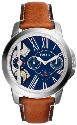 Fossil ME1161