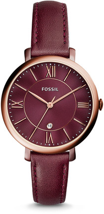Часы Fossil ES4099 860343_20180916_1500_1500_ES4099_main.jpeg — ДЕКА
