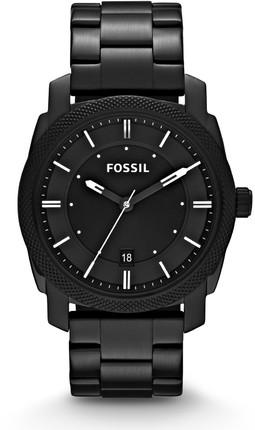 Часы Fossil FS4775 860374_20180916_1500_1500_FS4775_main.jpeg — ДЕКА