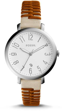Часы Fossil ES4209 860380_20180916_1500_1500_ES4209_main.jpeg — ДЕКА
