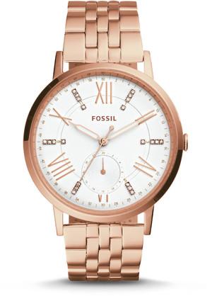 Часы Fossil  ES4246 860385_20180924_1500_1500_ES4246_main.jpeg — ДЕКА