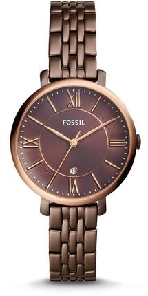 Часы Fossil ES4275