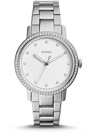 Часы Fossil ES4287 860411_20180916_1500_1500_ES4287_main.jpeg — ДЕКА