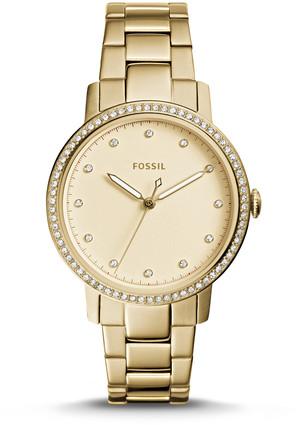 Часы Fossil ES4289 860412_20180916_1500_1500_ES4289_main.jpeg — ДЕКА