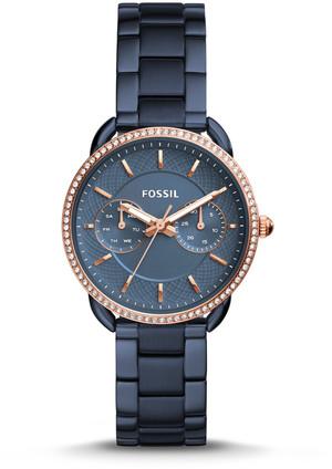 Часы Fossil ES4259 860438_20180916_1500_1500_ES4259_main.jpeg — ДЕКА
