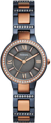 Часы Fossil ES4298 860439_20170929_2000_2000_watch_only_time_woman_fossil_virginia_es4298_218411_zoom.jpg — ДЕКА