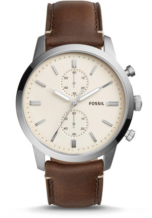 Часы Fossil FS5350
