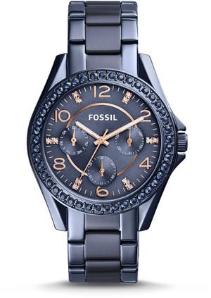 Часы Fossil ES4294
