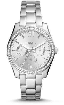 Часы Fossil ES4314 860457_20180916_1500_1500_ES4314_main.jpeg — ДЕКА