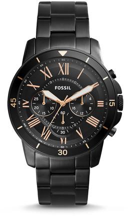 Часы Fossil FS5374 860458_20180916_1500_1500_FS5374_main.jpeg — ДЕКА