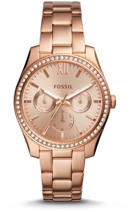 Годинник Fossil ES4315 860471_20180916_1500_1500_ES4315_main.jpeg — ДЕКА
