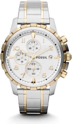 Годинник Fossil FS4795 860476_20180924_1500_1500_FS4795_main.jpeg — ДЕКА