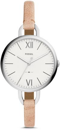 Часы Fossil ES4357
