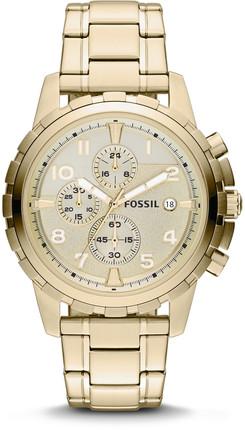 Часы Fossil FS4867 860482_20180924_1500_1500_FS4867_main.jpeg — ДЕКА