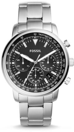 Часы Fossil FS5412 860488_20180924_1500_1500_FS5412_main.jpeg — ДЕКА