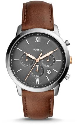 Часы Fossil FS5408 860489_20180924_1500_1500_FS5408_main.jpeg — ДЕКА