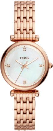 Часы Fossil ES4429