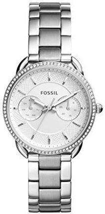 Часы Fossil ES4262