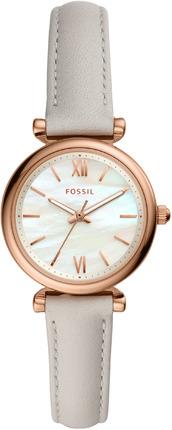 Годинник Fossil ES4529