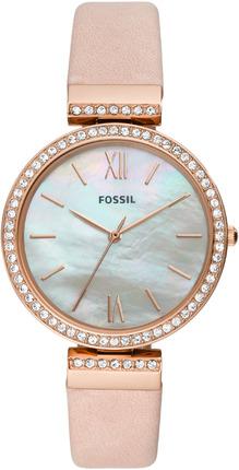 Часы Fossil ES4537 860514_20190108_3000_3000_ES4537.jpg — ДЕКА