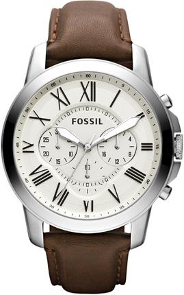 Годинник Fossil FS4735IE