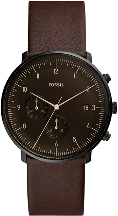 Часы Fossil FS5485