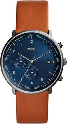 Часы Fossil FS5486 860518_20190108_3000_3000_FS5486.jpg — ДЕКА