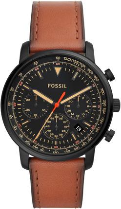 Годинник Fossil FS5501