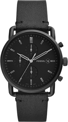 Годинник Fossil FS5504