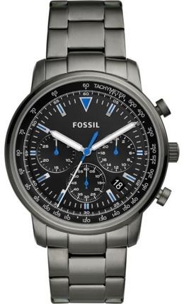 Годинник Fossil FS5518