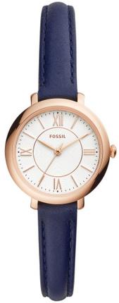 Годинник Fossil ES4410