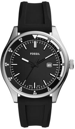 Часы Fossil FS5535