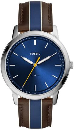 Часы Fossil FS5554 860529_20190423_600_600_ES4410.jpg — ДЕКА