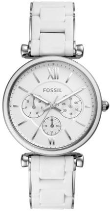 Часы Fossil ES4605 860532_20190524_600_600_Rado_Coupole_Classic_Lady_R22896924.jpg — ДЕКА